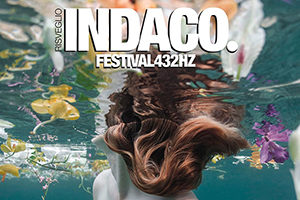 Indaco Festival