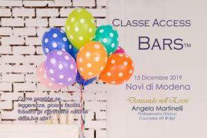 Classe Bars™