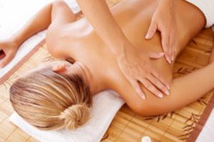 massaggio abyangam